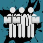 Logo du groupe Membres